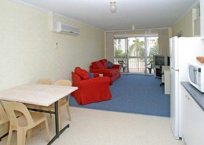 Fitzgerald St Geraldton
